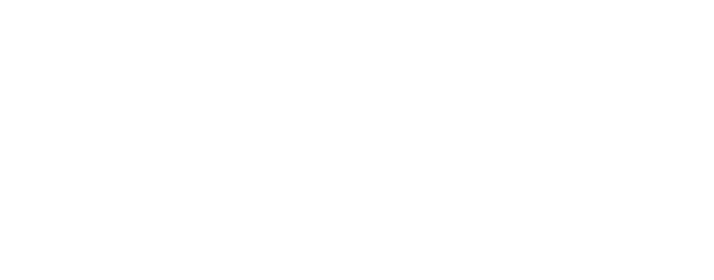 Logistics Emissions Reduction Scheme